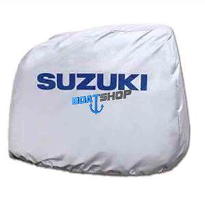 Pokrowiec na silnik Suzuki DF150T/Z-250T/Z