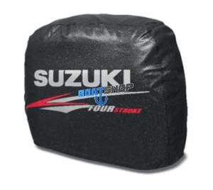 Pokrowiec na silnik Suzuki DF140