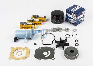 Zestaw przeglądowy Suzuki DF40/DF50('06LATE-'10)