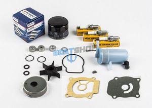 Zestaw przeglądowy Suzuki DF50AV/DF60AV('14-)
