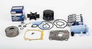 Zestaw przeglądowy Suzuki DF60/DF70('08-'09EARLY)