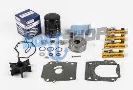 Zestaw przeglądowy Suzuki DF70A/DF80A/DF90A('09-)