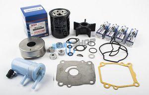 Zestaw przeglądowy Suzuki DF100/DF115('10-'12)
