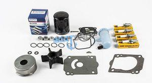 Zestaw przeglądowy Suzuki DF150/DF175('06-)