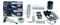 Zestaw przeglądowy Suzuki DF250A/300(A)/250S('11-)