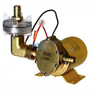 Pompa do transferu paliwa 12V