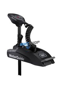 "Silnik Elektryczny MotorGuide Xi3-55FW 54"" 12V SNR/GPS"