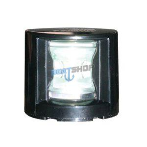 Lampa nawigacyjna biała LED 135 stopni