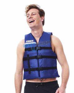Kamizelka universal vest blue