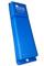 Odbijacz 60cm contour fender blue