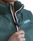 Bezrękawnik asekuracyjny JOBE 50N - Newton Bodywarmer Women Dark Teal rozmiar S