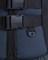 Kamizelka męska JOBE Segmented Vest Men Cool Grey L