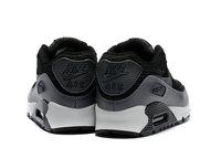 Nike Air Max 90 Essential 768887-001