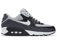 Nike Air Max 90 Essential 537384-037