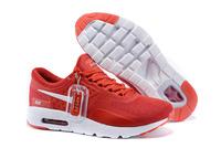 Nike Air Max ZERO 789695-008