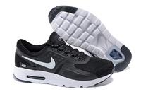 Nike Air Max ZERO 789695-009
