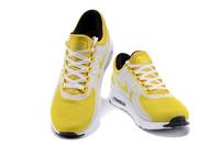Nike Air Max ZERO 789695-002