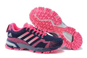 Adidas Marathon TR 13 Flyknit V21844