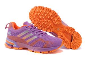 Adidas Marathon TR 13 Flyknit V21848
