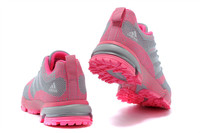 Adidas Marathon TR 13 Flyknit V21847