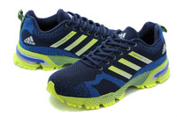 Adidas Marathon TR 13 Flyknit V21833
