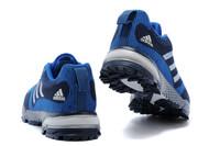Adidas Marathon TR 13 Flyknit V21838