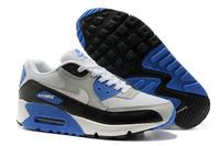 Nike Air Max 90 325018-050