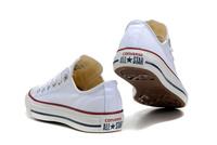 Trampki CONVERSE ALL STAR Chuck Taylor M7652 białe