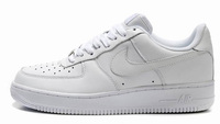 BUTY DAMSKIE NIKE AIR FORCE 1 LOW 315122-111