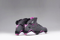 BUTY DAMSKIE NIKE AIR JORDAN RETRO 7 Valentine's Day 705417-016