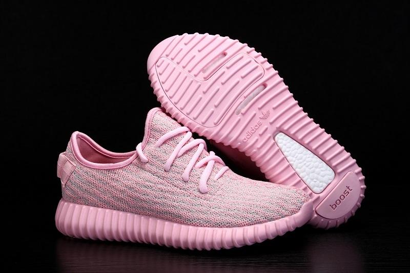 adidas yeezy boost buty