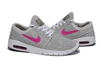 BUTY damskie NIKE SB STEFAN JANOSKI 631303-061 grey/pink