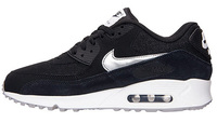 Nike Air Max 90 Essential 537384-047