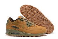 Nike Air Max 90 Essential 683282-700
