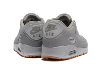 Męskie buty Nike Air Max 90 Essential 683282-005