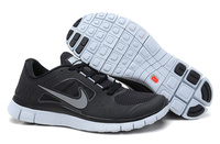 Buty do biegania NIKE FREE RUN +3 510642-002