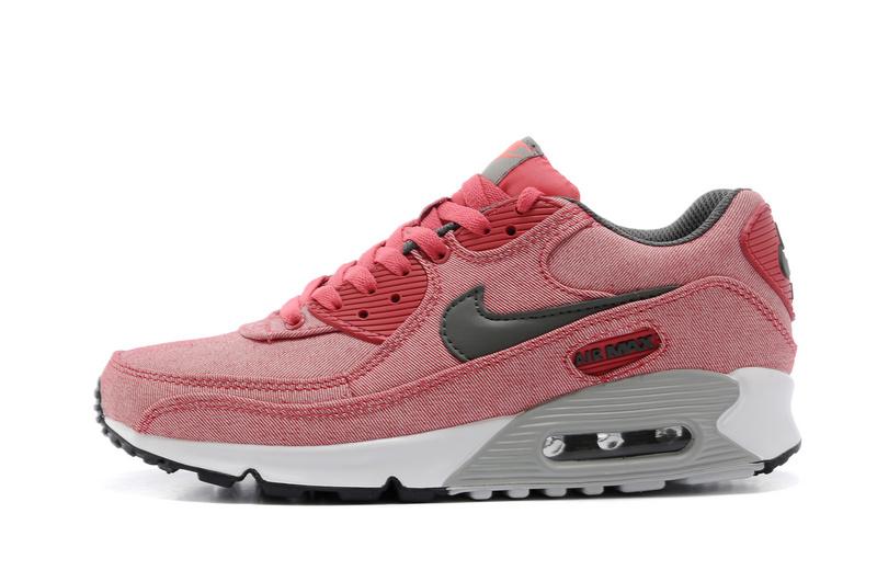 buty sportowe air max damskie