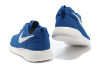 BUTY damskie NIKE ROSHE RUN 511882-410 blue