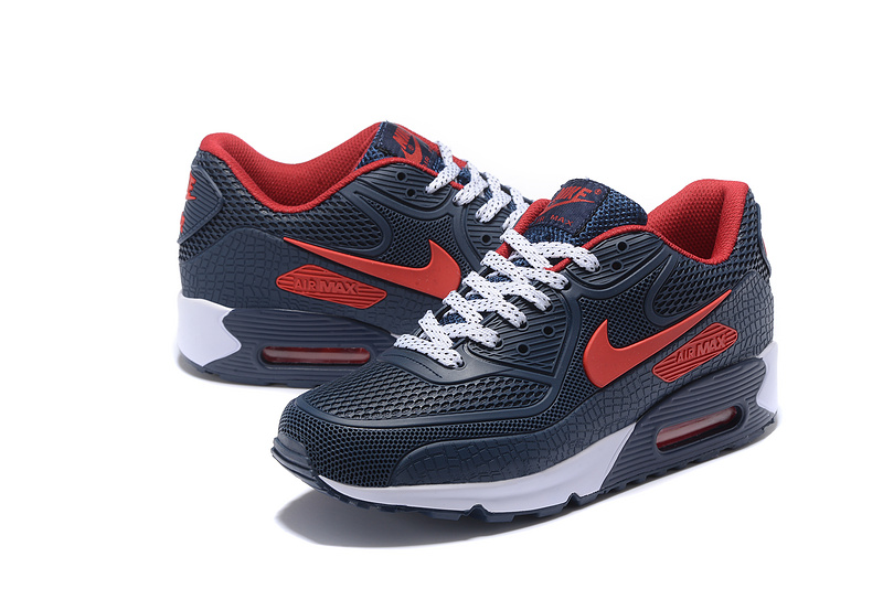 nike air max 90 infrared damskie