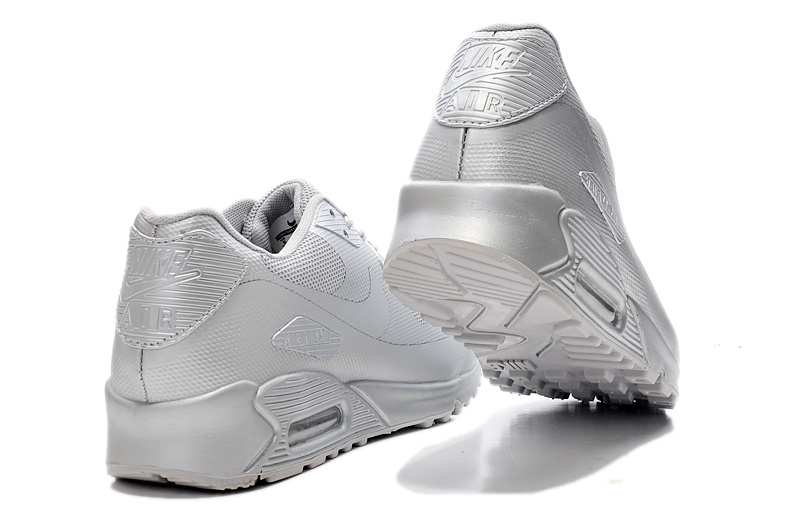 cf4adfd5fdd3 ... wholesale buty mskie nike air max 90 hyperfuse usa silver 613841 0263a  bec80