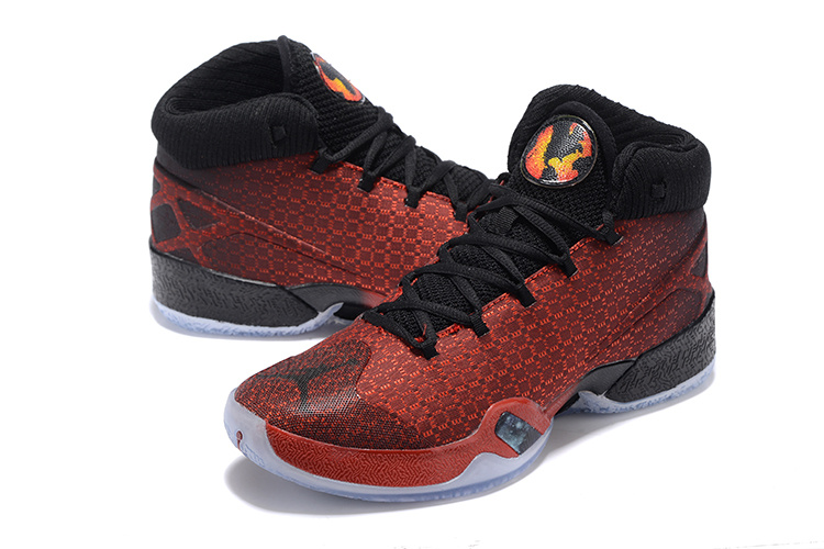 Buty Męskie Nike Air Jordan Xxx