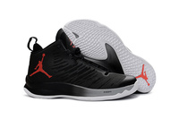 NIKE AIR JORDAN Super.Fly 5 844677-003