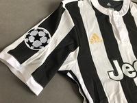 Koszulka piłkarska JUVENTUS TURYN 17/18 Adizero ADIDAS #9 Higuain