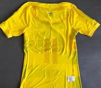 Koszulka piłkarska BORUSSIA DORTMUND 17/18 Authentic PUMA #26 Piszczek