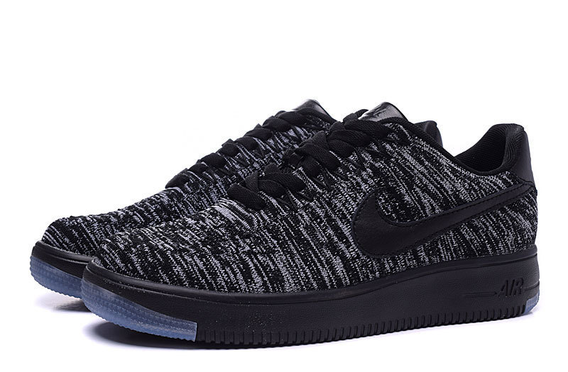 buty nike air force 1 ultra flyknit