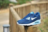 Buty męskie Nike Air Max 90