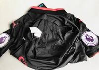 Koszulka piłkarska ARSENAL LONDYN Away 17/18 Authentic PUMA #9 Lacazette