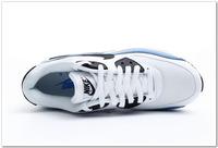 Buty damskie Nike Air Max 90 537384 124
