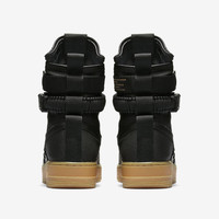 BUTY damskie NIKE AIR FORCE  1 SPECIAL FORCES 859202-009
