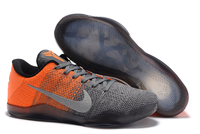 NIKE KOBE 11 ELITE LOW EASTER 822675-078